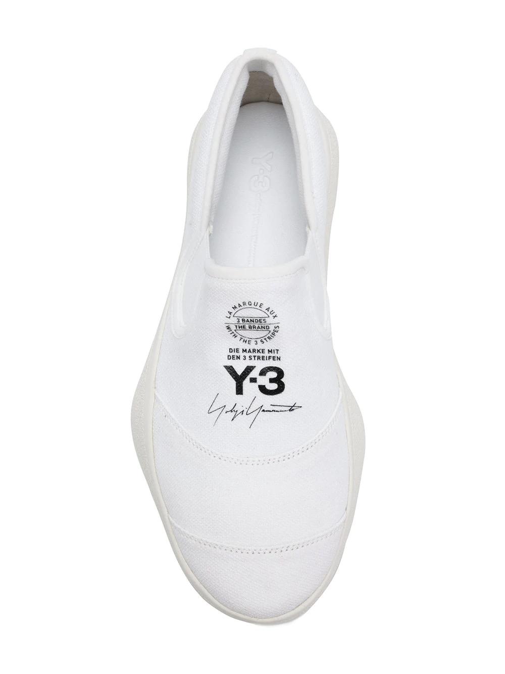 Scarpe da Tennis Donna Giochi e giocattoli adidas Adizero Y3
