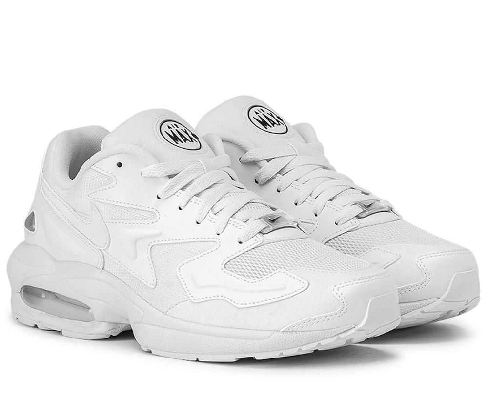scarpe nike per off white uomo