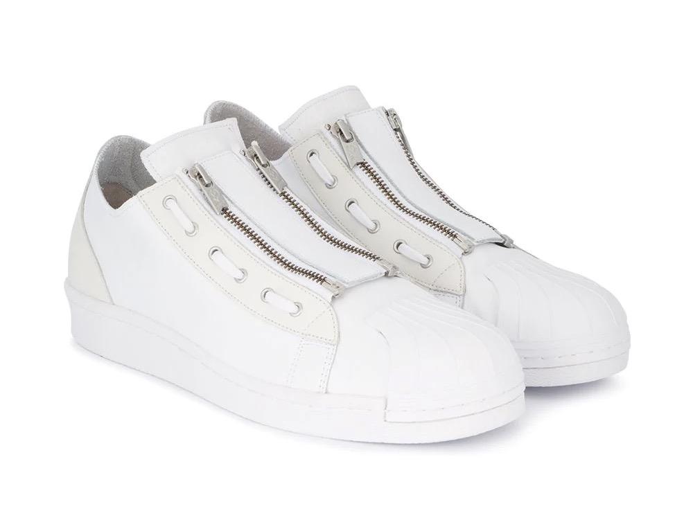 scarpe adidas yohji