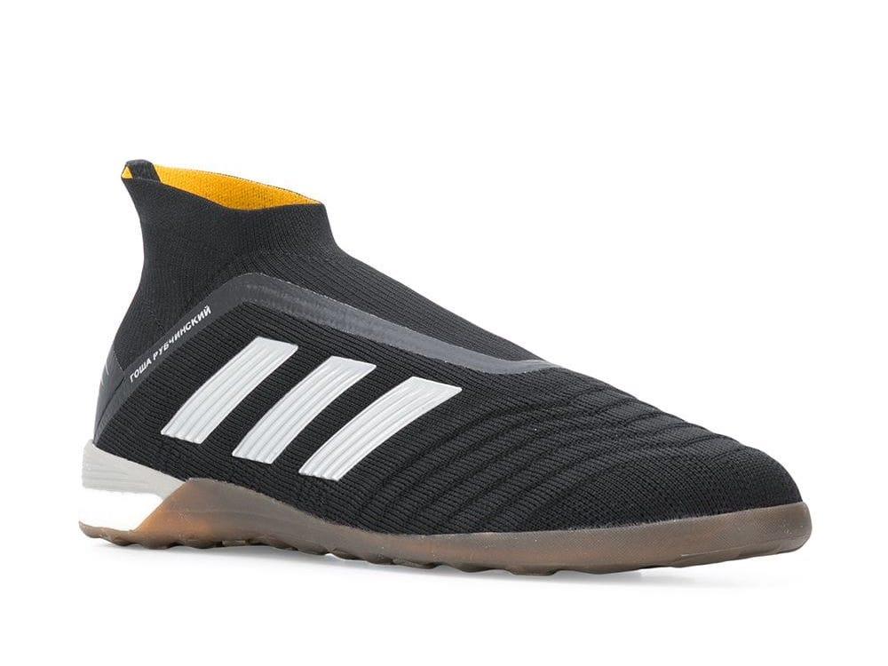 Herren F34365 Predator Sneakers Adidas Zu Gosha Tr Rubchinskiy X Boost Schuhe Details SVUzMpq
