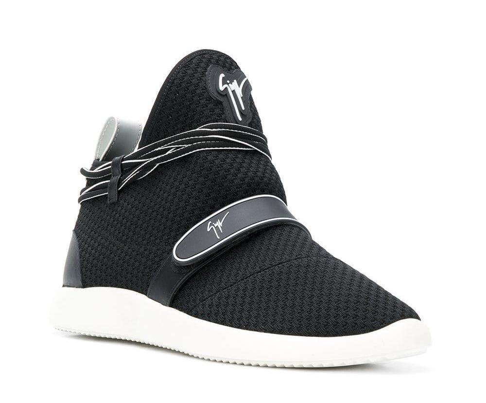 Scarpe Uomo Hayden Italy Sneakers Made Giuseppe In Zanotti C4a5jrl3q Nynwmv80O