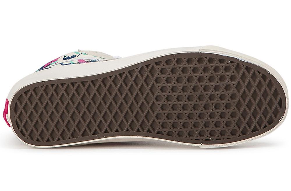 Vans SK8 Hi Lite Australia Cheap | Vans Shoes Clearance