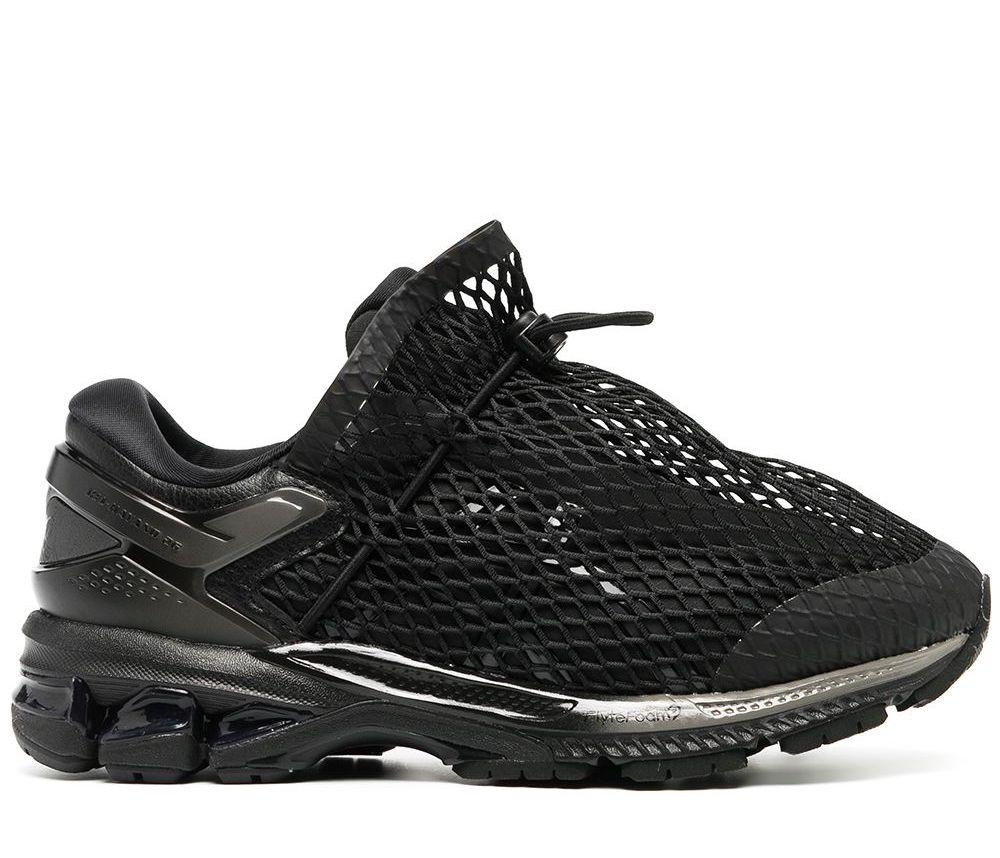 Asics Gel-Kayano 26 x Vivienne Westwood Sneakers