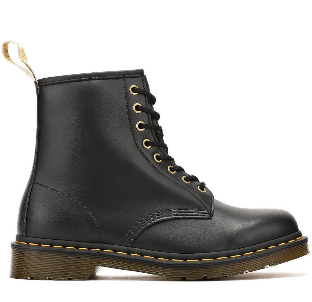Dr. Martens 1460 Vegan Boots