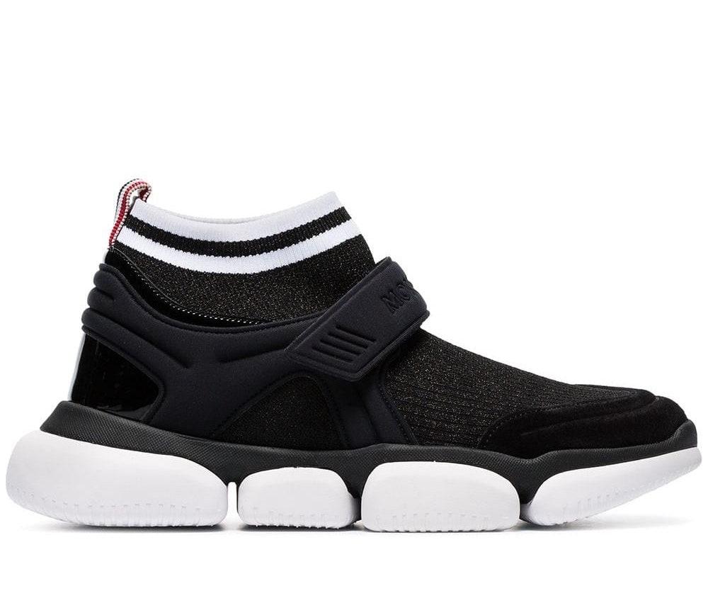 Baktha Sock Sneakers