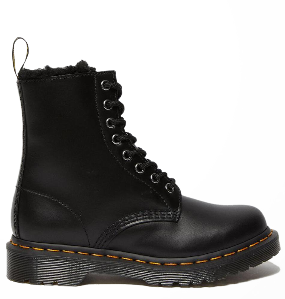 1460 Serena Lined Boots