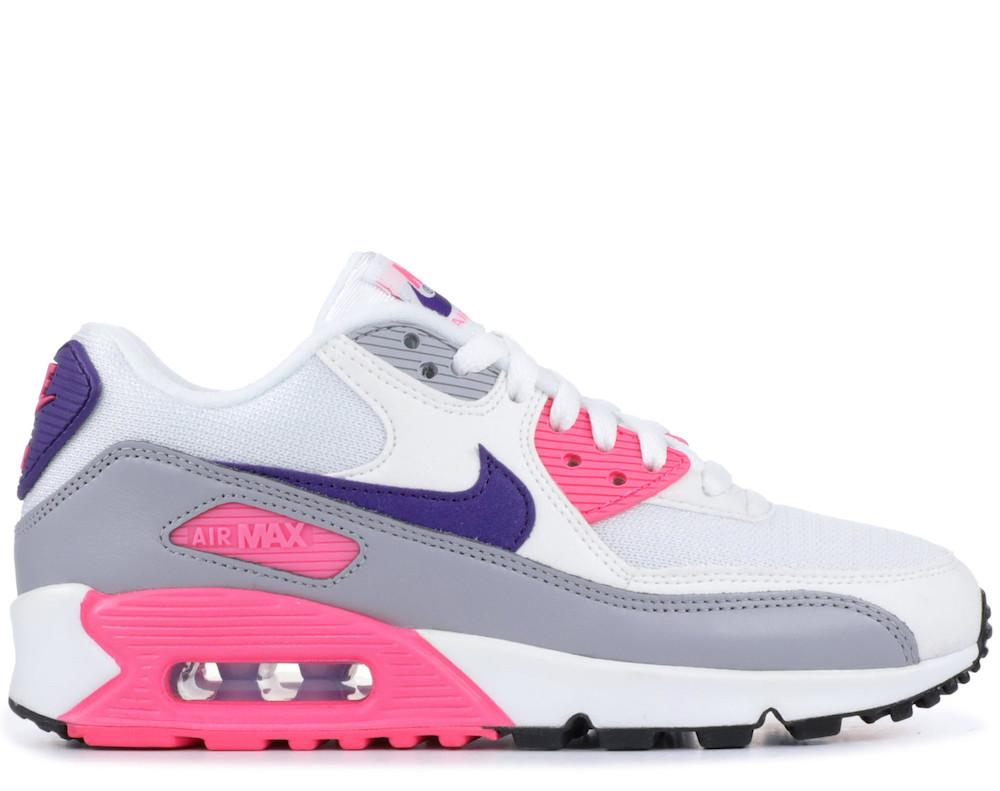 air max 90 donna scarpe