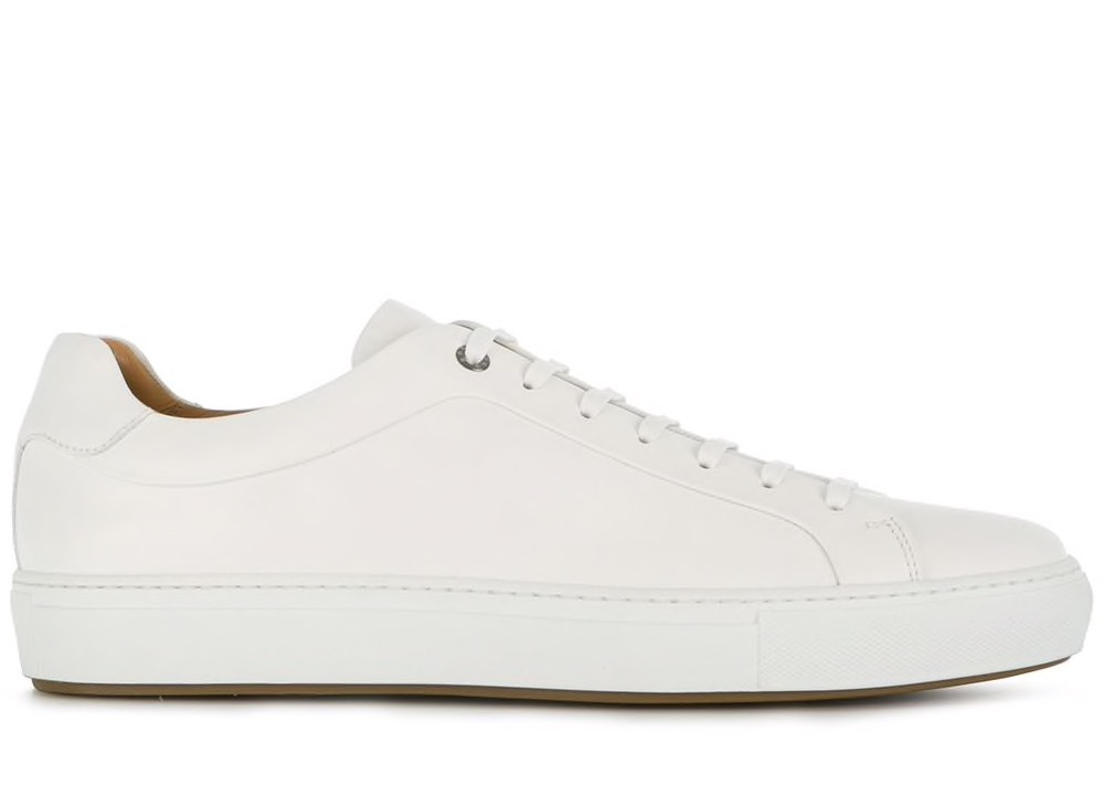 Mirage Tennis Sneakers
