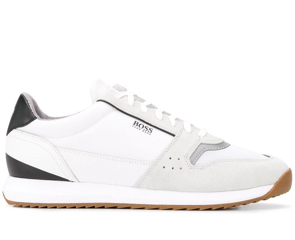 Sonic Runner Sneakers