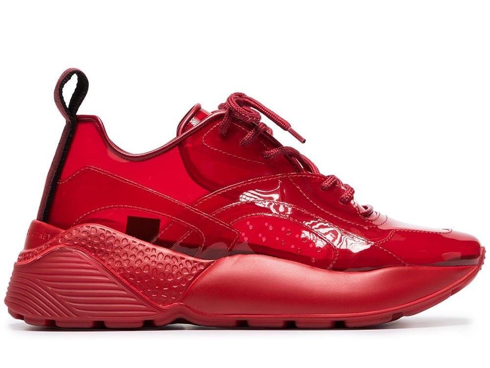 Eclypse 45 Sneakers