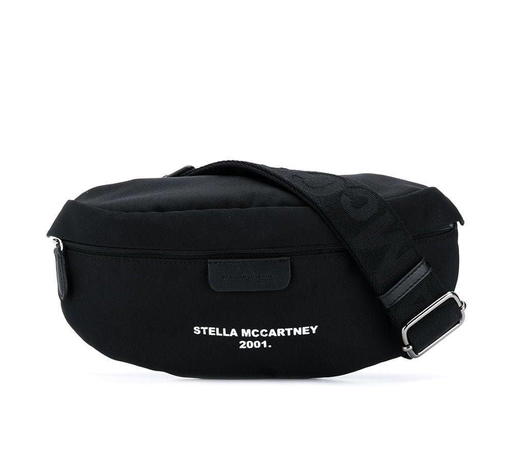 Falabella Bum Bag Logo Waistpack