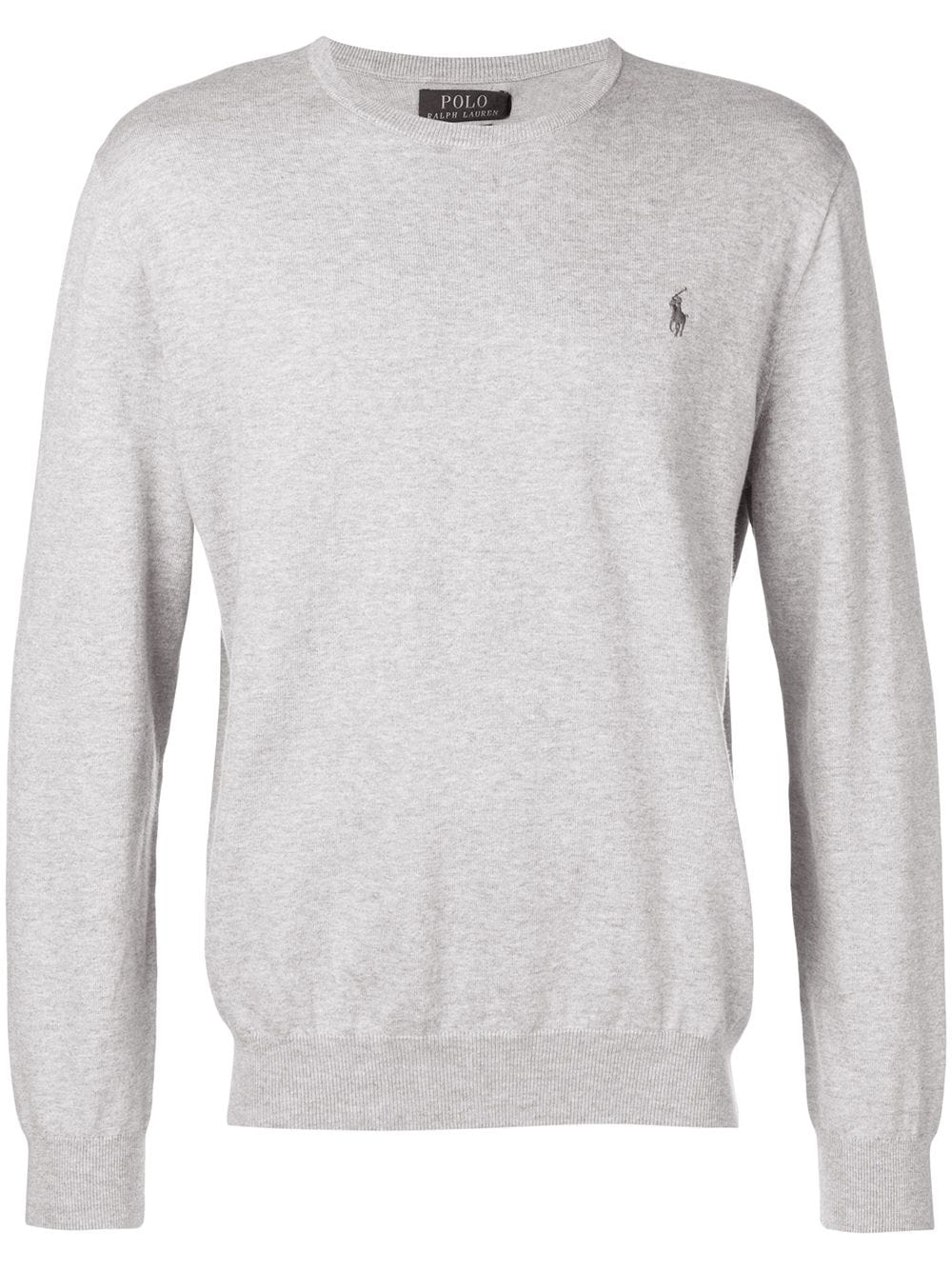 Polo Ralph Lauren Herren Pullover Pima Cotton Pony Sweater 710684957003 Ebay
