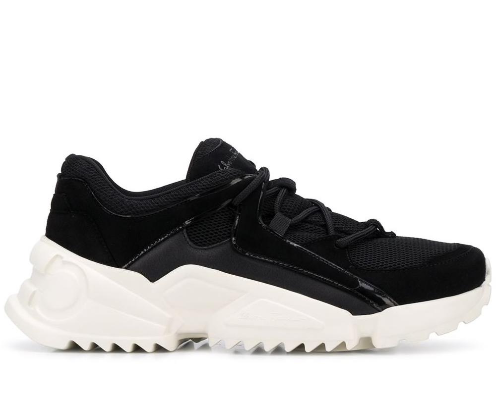 Skylar Gancini Sneakers