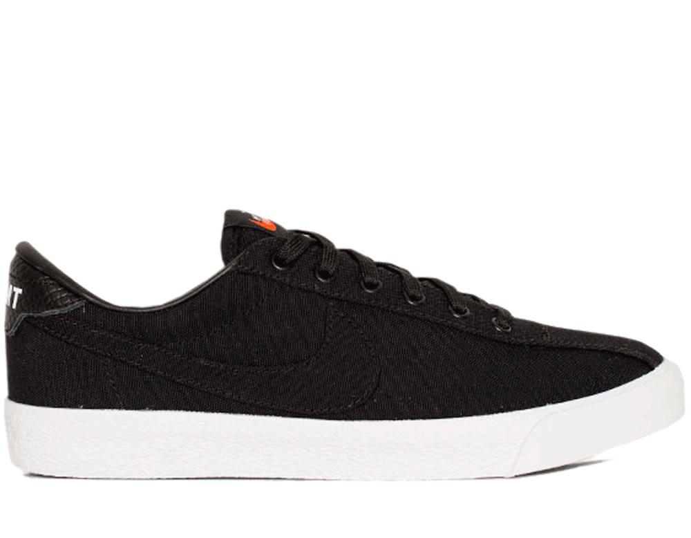 Air Zoom Lauderdale x Fragment Sneakers