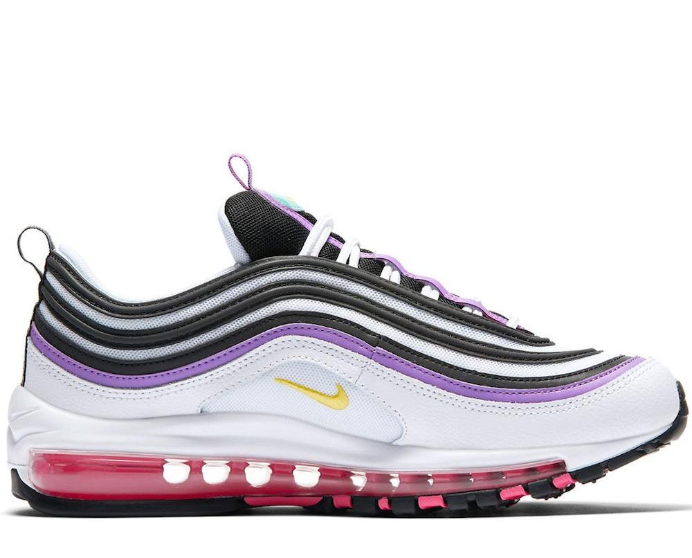 Nike W Air Max 97 Sneakers