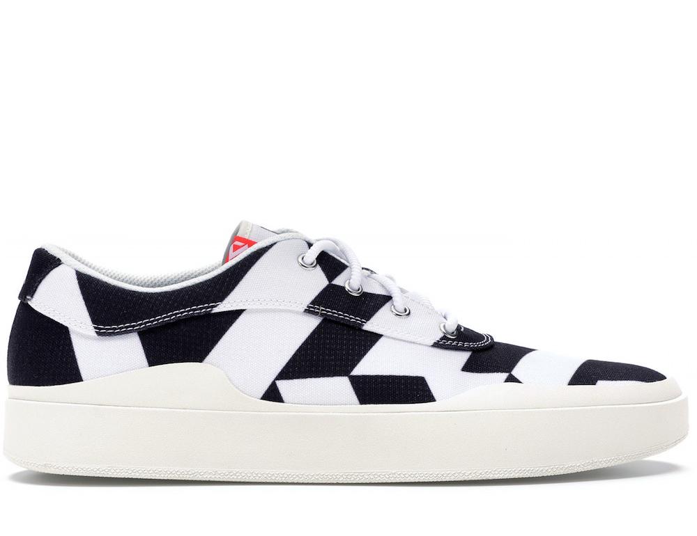 Jordan Westbrook 0.3 Sneakers