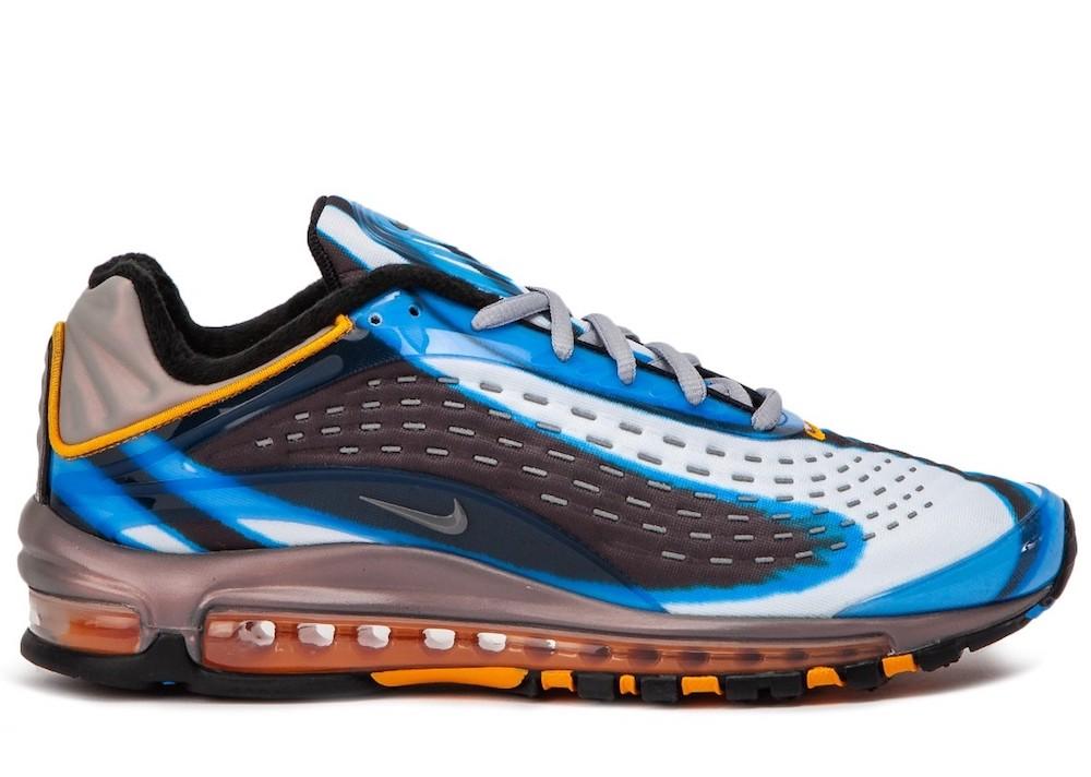 Scarpe da ginnastica da uomo Nike Air | Acquisti Online su eBay