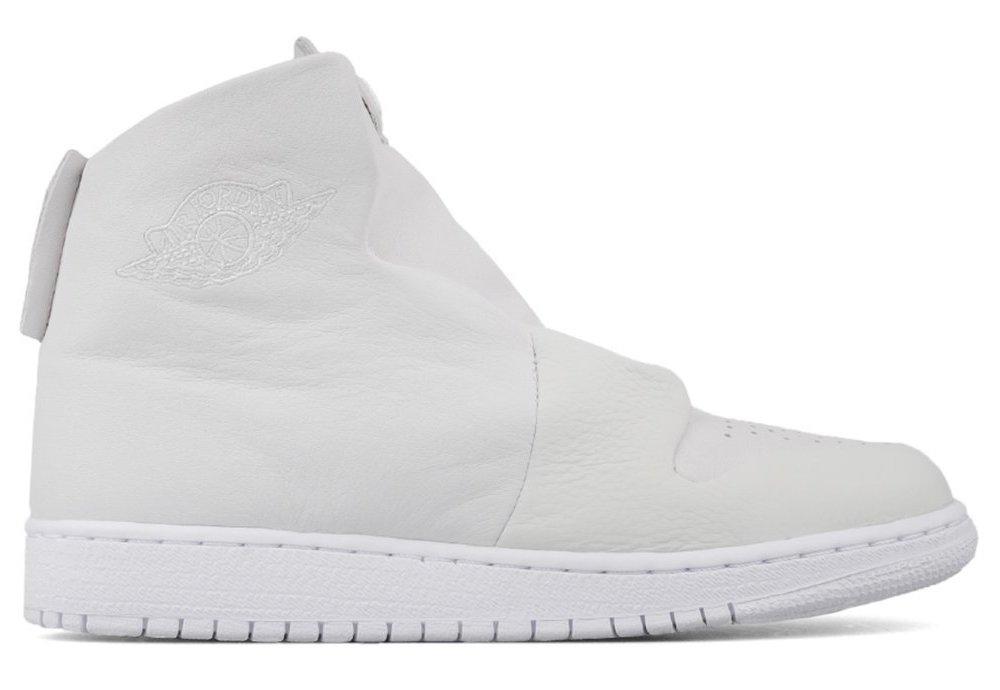 best sneakers a1baa 0a8b8 Designer Style IDAO1526-100. IN STOCK Retail Price £175.00. Description Nike  Air Jordan 1 Sage XX