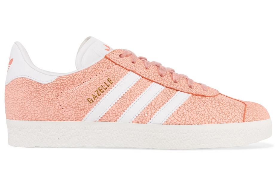 info for 2d872 d33fe Designer Style ID  AQ0904 IN STOCK Retail Price  € 110,00. Descrizione Adidas  Originals Gazelle Sneakers