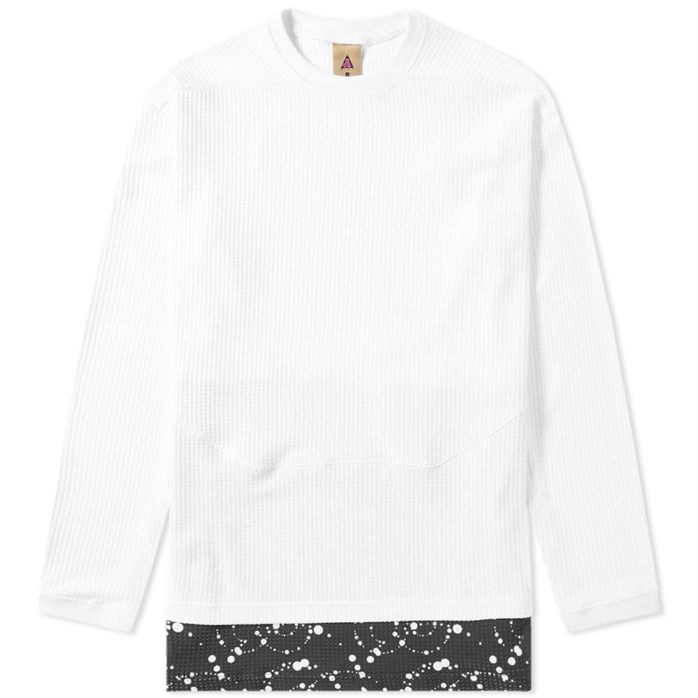 Herren Langarm Shirt 3er Pack Set Longsleeve T-Shirt Sweatshirt Rundhals Basic