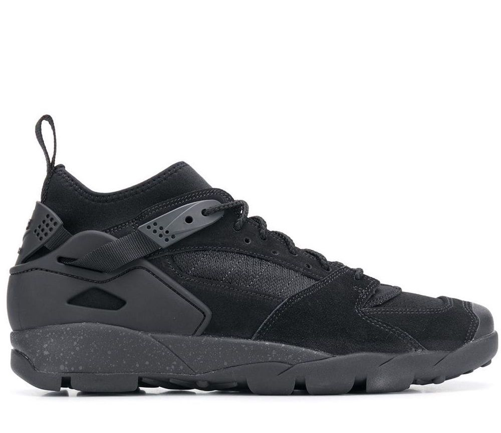 Nike ACG Air Revaderchi Sneakers