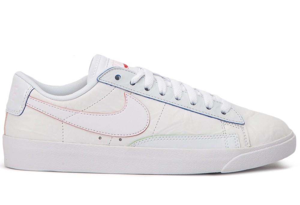 Blazer Lo WE Sneakers