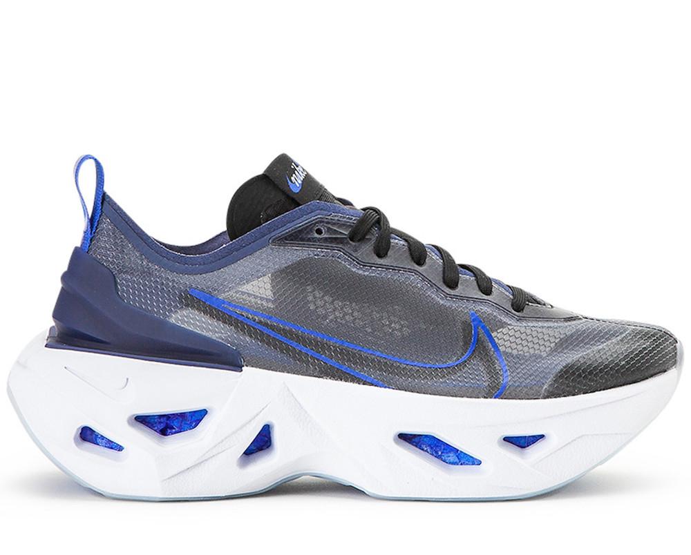 Zoom X Vista Grind Sneakers