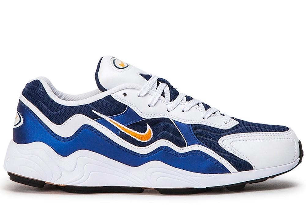 Air Zoom Alpha Sneakers