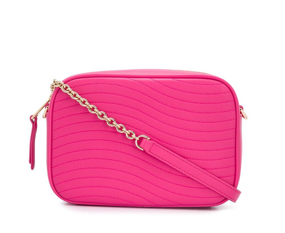 Swing Mini Cross Body Bag