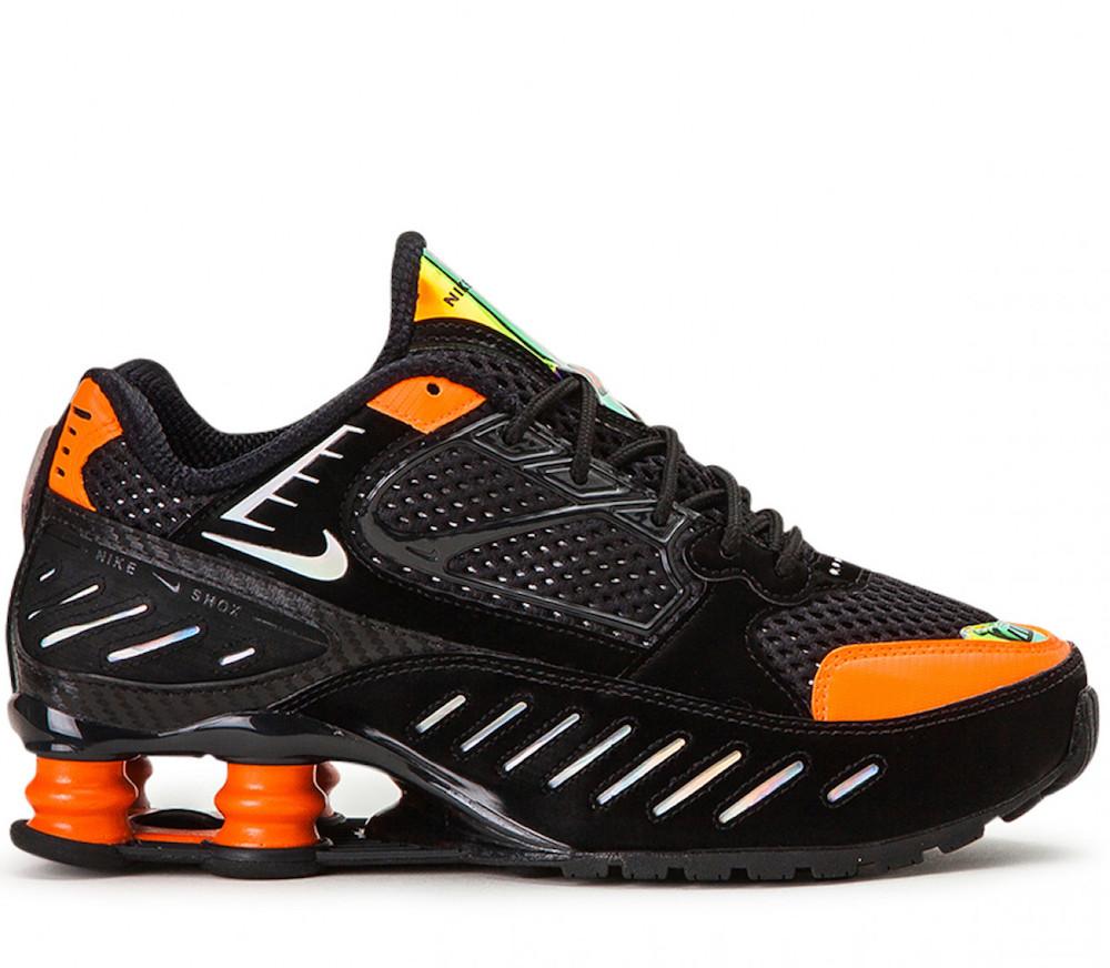 Shox Enigma SP Sneakers