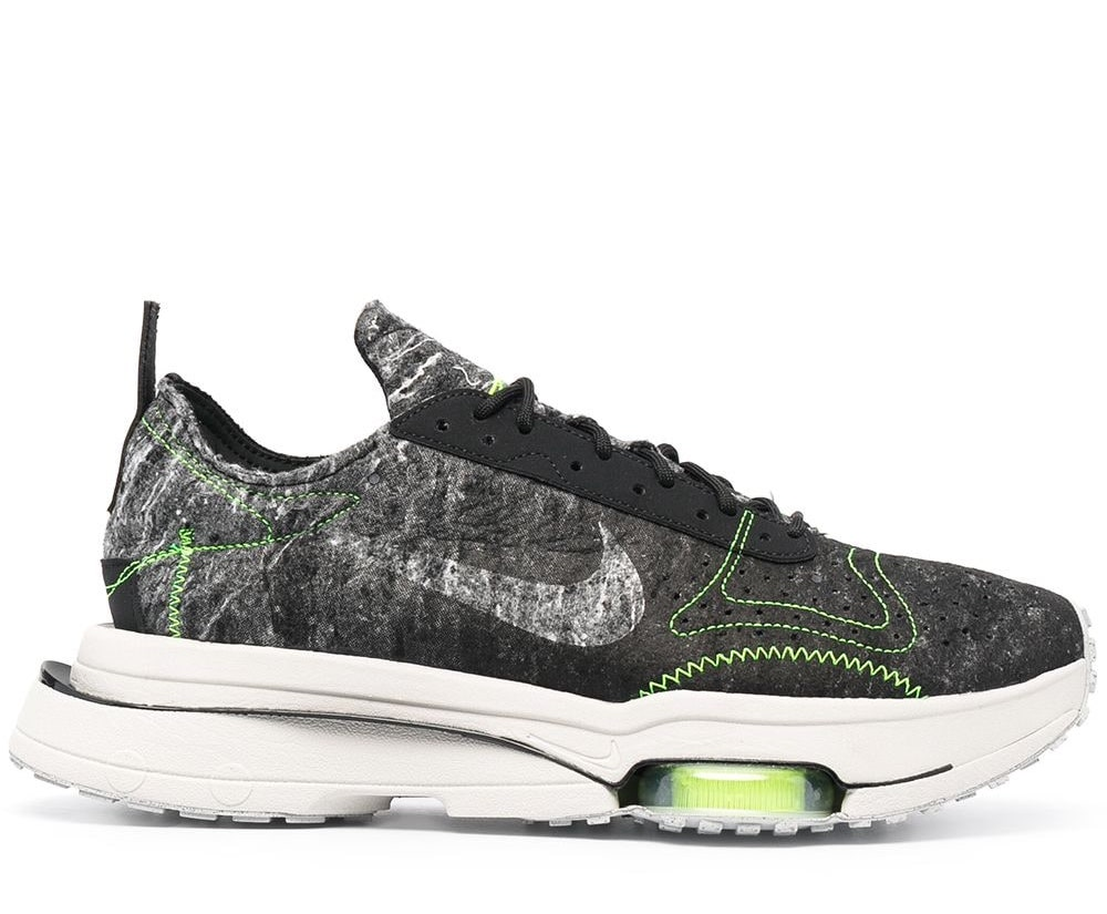 Air Zoom Type M2Z2 Sneakers