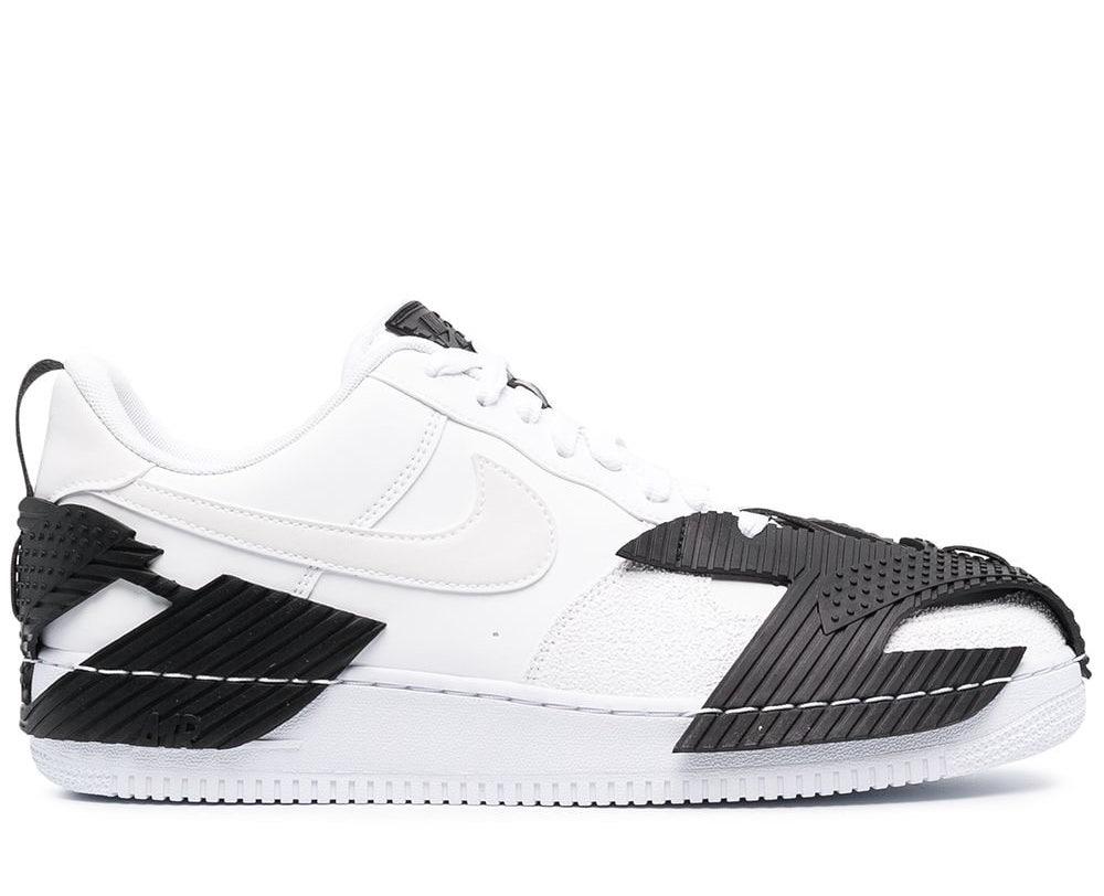 Nike Air Force 1 NDSTRKT Sneakers