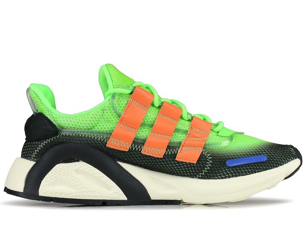 offerte scarpe uomo adidas sneakers
