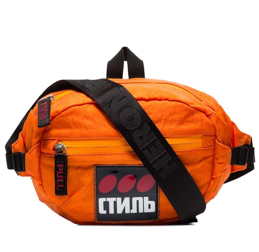 CTNMB Fanny Pack Bum Bag