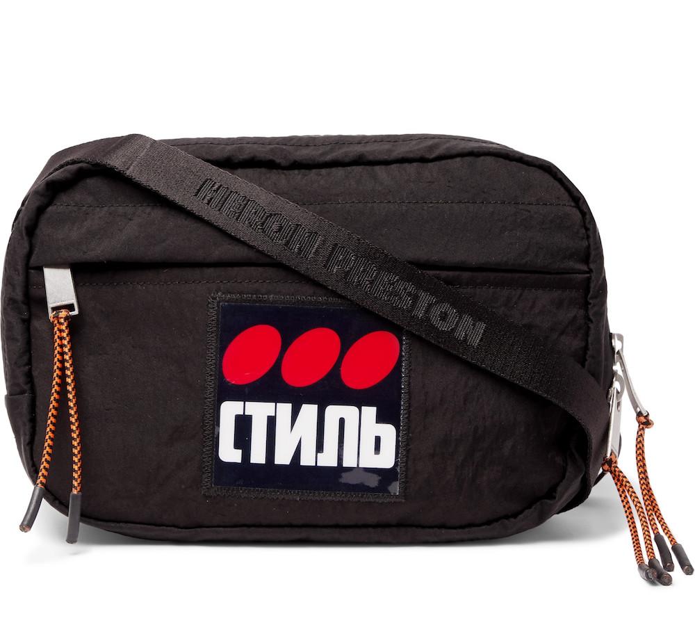 CTNMB Camera Bag