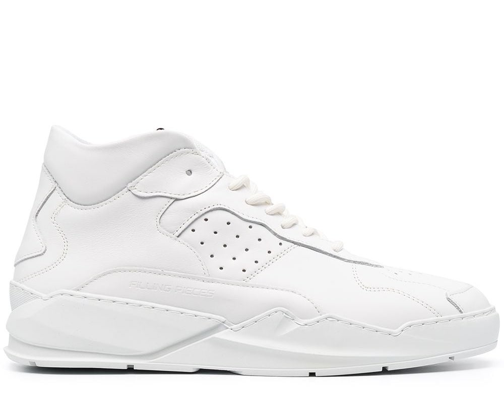 Lay Up Icey Flow 2.0 Sneakers