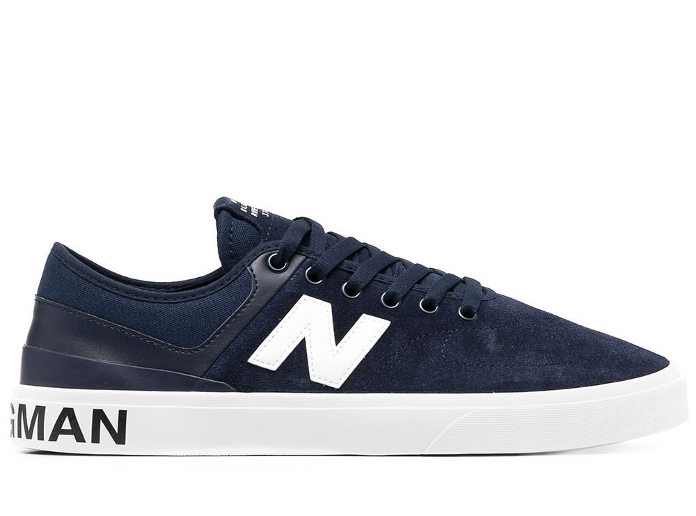 New Balance x Junya Watanabe Numeric 379 Sneaker