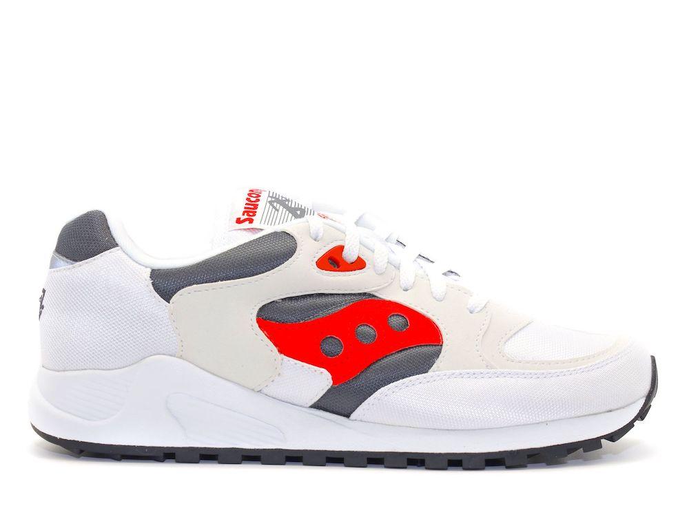 Saucony Originals Jazz 4000 Sneakers