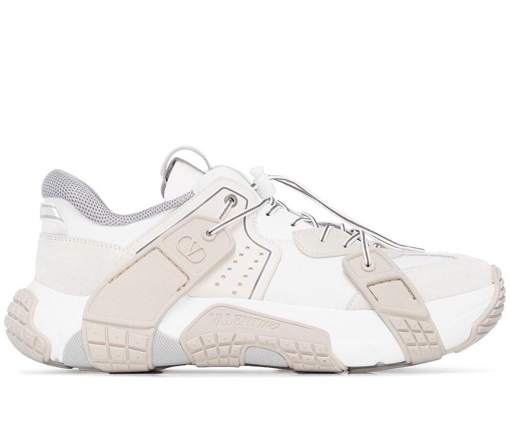 VLTN Wod Ghiaccio Sneakers