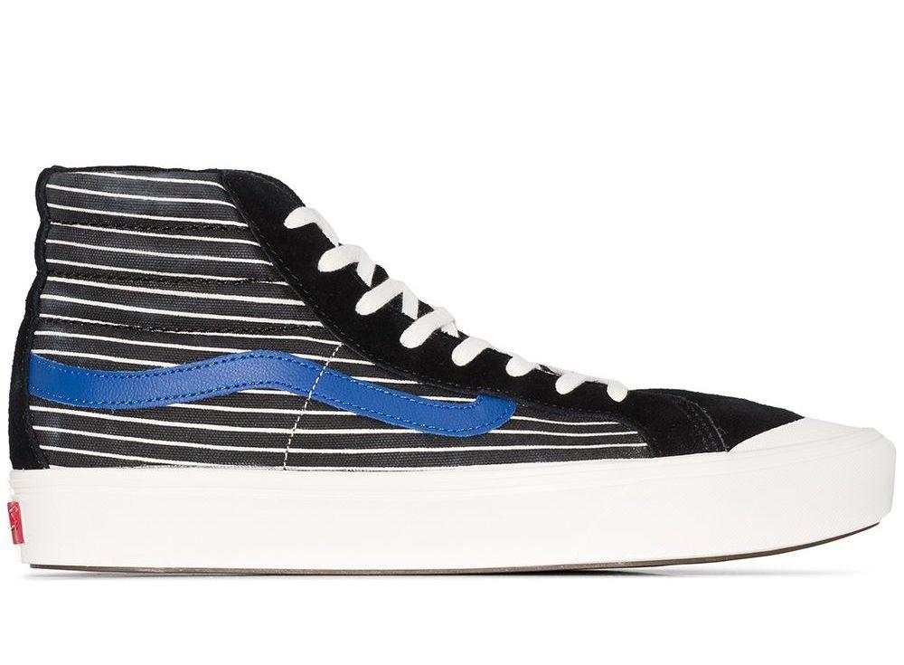 Details zu Vans Herren Schuhe